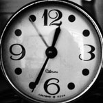 clock_bw