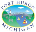 Port Huron, Michigan