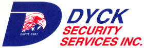 Dyck Security