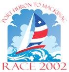 Port Huron to Mackinac Race
