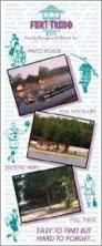 Fort Trodd brochure