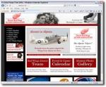 Detroit Red Wings Alumni Association