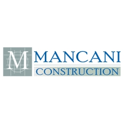 Mancani Construction